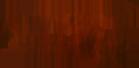 Vanghat Logo